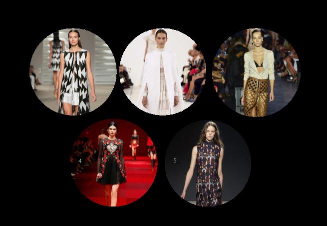 Designers 2014-15-01