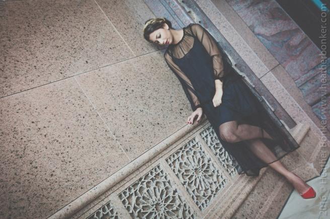 Dee4Dana © Heather Bonker-61